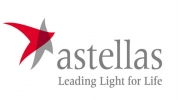 gallery/astellas