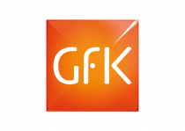 gallery/partners-technology-image-gfk